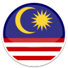 Sakado Malaysia Contact
